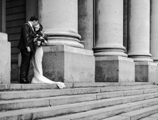 em-1-lombard-street-wedding-0314