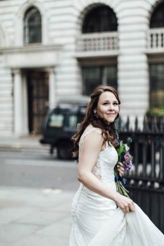 em-1-lombard-street-wedding-0324