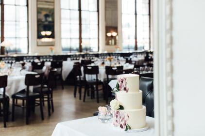 em-1-lombard-street-wedding-0395
