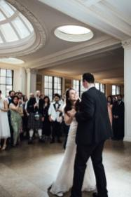 em-1-lombard-street-wedding-0499