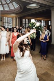 em-1-lombard-street-wedding-0531
