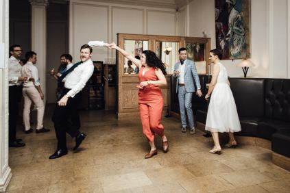 em-1-lombard-street-wedding-0542