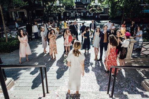 jj-islington-town-hall-wedding-0187