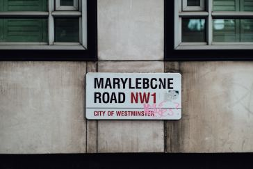 lj-marylebone-wedding-0003