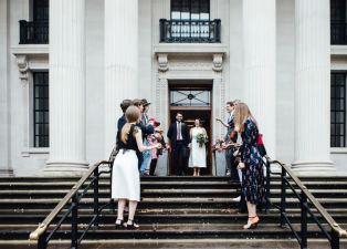 lj-marylebone-wedding-0128