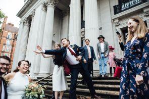 lj-marylebone-wedding-0137