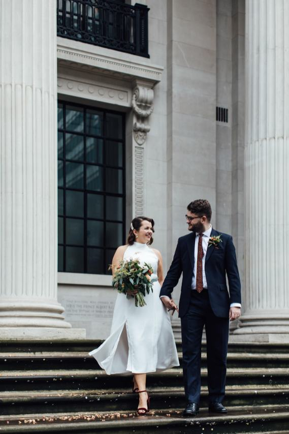 lj-marylebone-wedding-0203