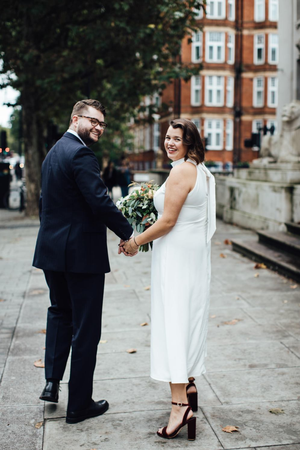 lj-marylebone-wedding-0208
