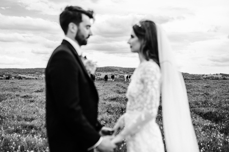 English countryside wedding photography   Luxury festival wedding