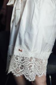 cd-ace-hotel-london-wedding-0030test