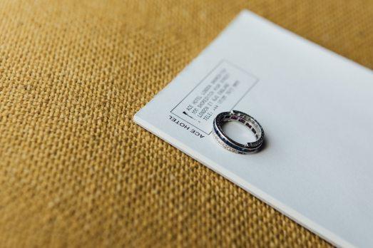 cd-ace-hotel-london-wedding-0054