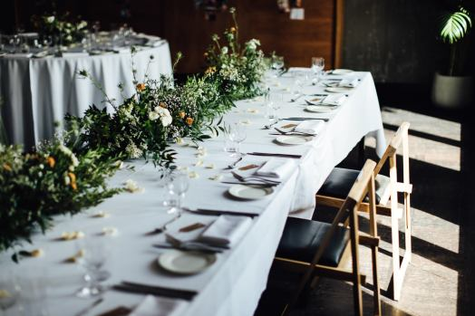 cd-ace-hotel-london-wedding-0086