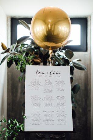 cd-ace-hotel-london-wedding-0489