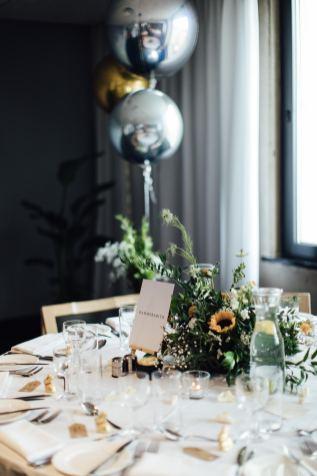 cd-ace-hotel-london-wedding-0491