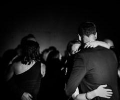 cd-ace-hotel-london-wedding-0626
