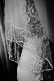 lm-chelsea-town-hall-wedding-0080