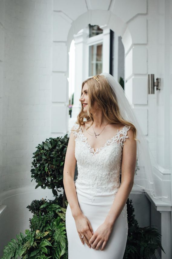 lm-chelsea-town-hall-wedding-0111