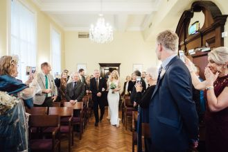 lm-chelsea-town-hall-wedding-0174