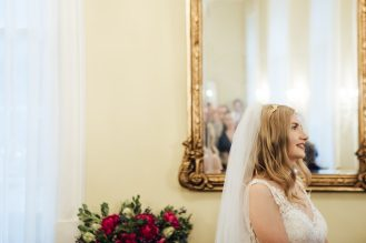 lm-chelsea-town-hall-wedding-0194