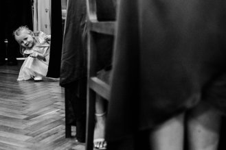 lm-chelsea-town-hall-wedding-0201