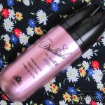 [Review] Lioele Dollish Veil Vita BB Cream