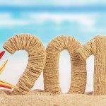 2015, in cifre, cuvinte si emotii