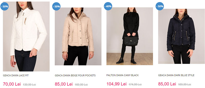 geci-paltoane-ieftine