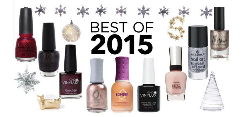 2015-produse-preferate-manichiura