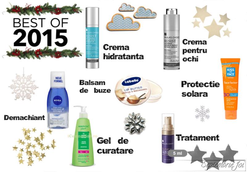 2015-produse-preferate-ten