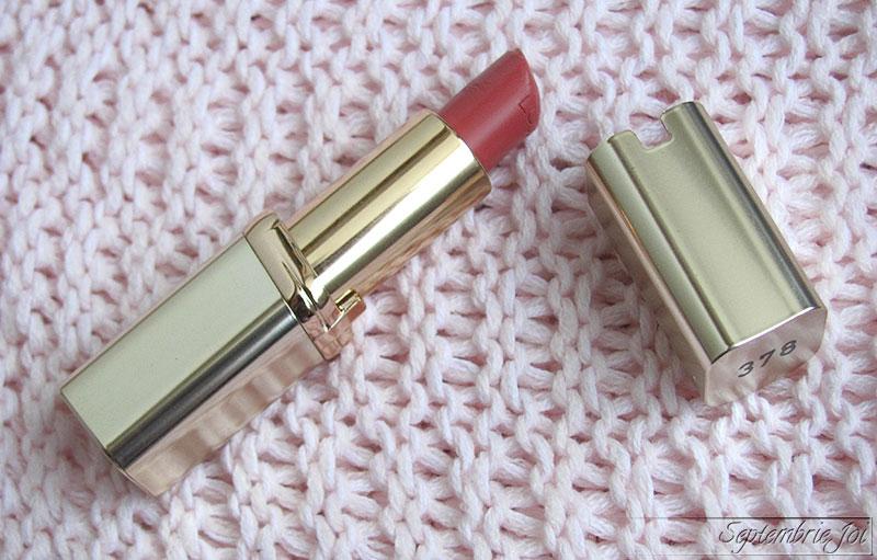 loreal-color-riche-velvet-rose-387