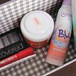 5+1 produse cosmetice ieftine si bune (sub 20 de lei)