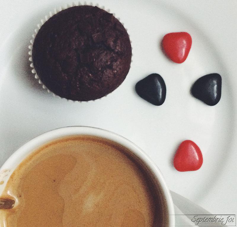 briosa-ciocolata-cafea