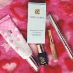 [Beauty RoundUp #63] Februarie