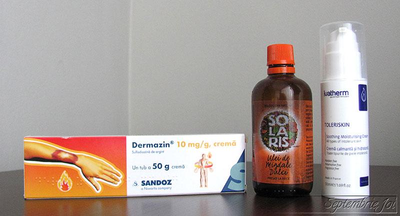 ulei-migdale-dulci-ivatherm-toleriskin-dermazin