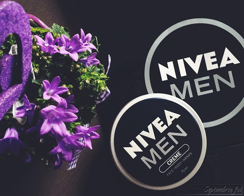 nivea-men-creme