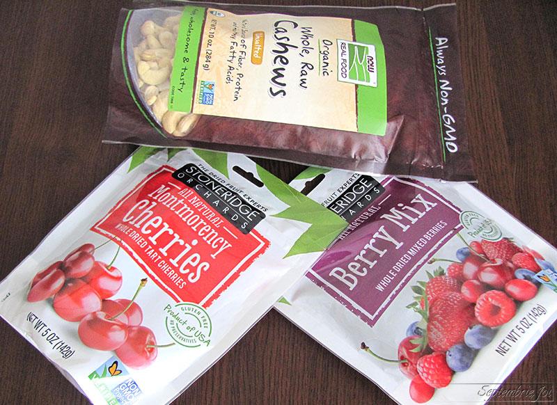 fructe-confiate-nuci-caju-iherb