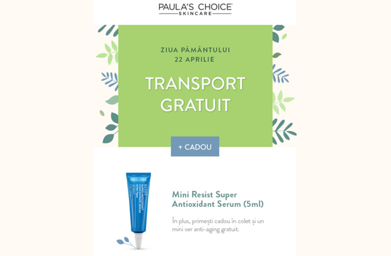paulas-choice-transport-gratuit