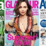 Ce reviste cu cadouri sa cumperi in iunie 2016