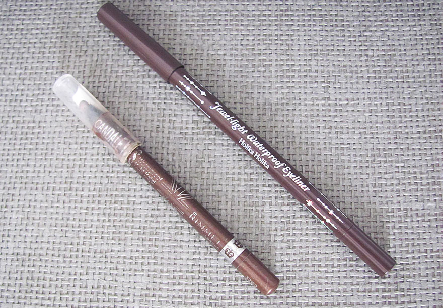 creion-maro-rimmel-scandaleyes