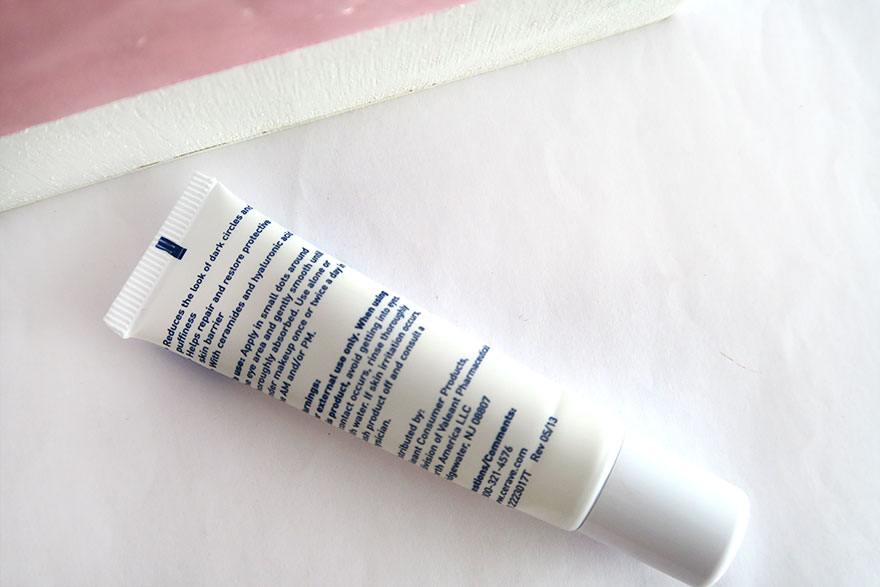 cerave-eye-repair-cream-1