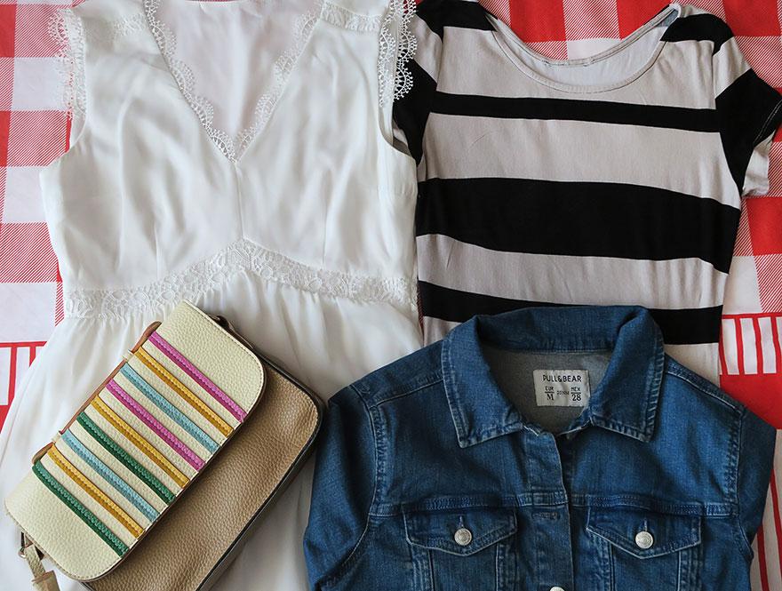 rochii-femei-gravide