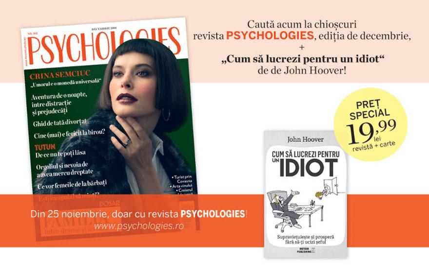 psychologies-crina-semciuc-decembrie-2016