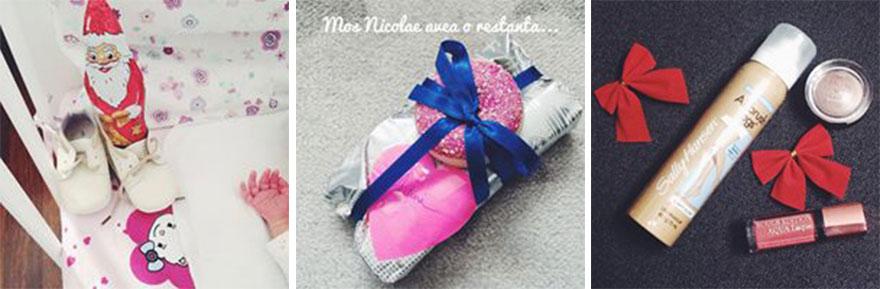 cadouri-mos-nicolae