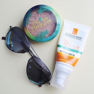 protectie-solara-ochelari-soare
