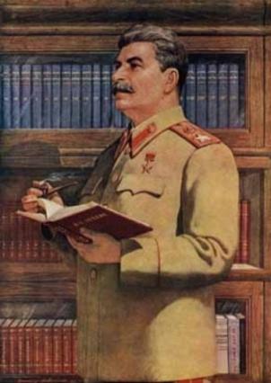 Разговор между Хърбърт Уелс и Сталин, 23 юли 1934 година