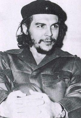 """Ернесто Че Гевара – """"Социализмът и човекът в Куба"""""""