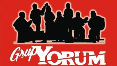 """Grup Yorum*: """"Нашите песни са песни на борбата"""""""