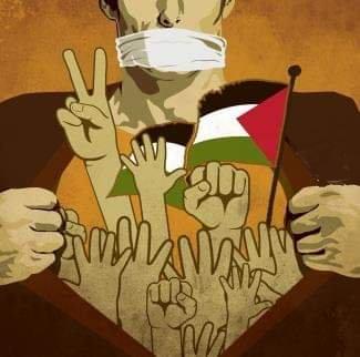 """Палестинските затворници спечелиха и втората """"битка за достойнство"""""""