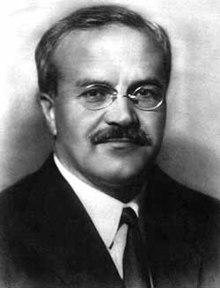 """В. М. Молотов, 22 юни 1941 г. – """"Нашето дело е право. Врагът ще бъде разбит. Победата ще бъде наша!"""""""