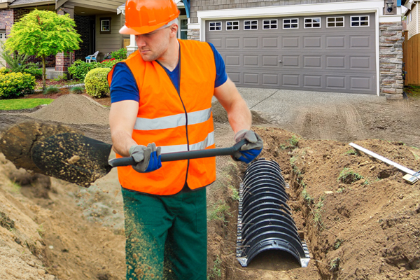 Indications You Should Contact Danielsville Ga Septic